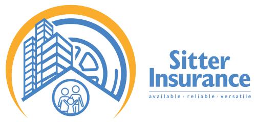 Sitter Insurance, LLC